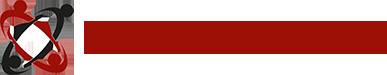 Logo Vicenza Welfare