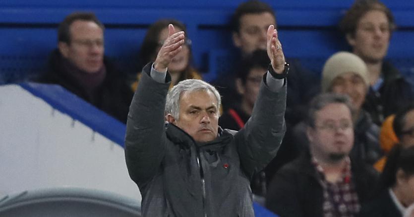 Immagine per la news Il buon manager allena alla crescita gli uomini del suo team
