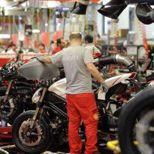 Immagine per la news Da Enel a Ducati: chi ha già sperimentato con successo la staffetta generazionale
