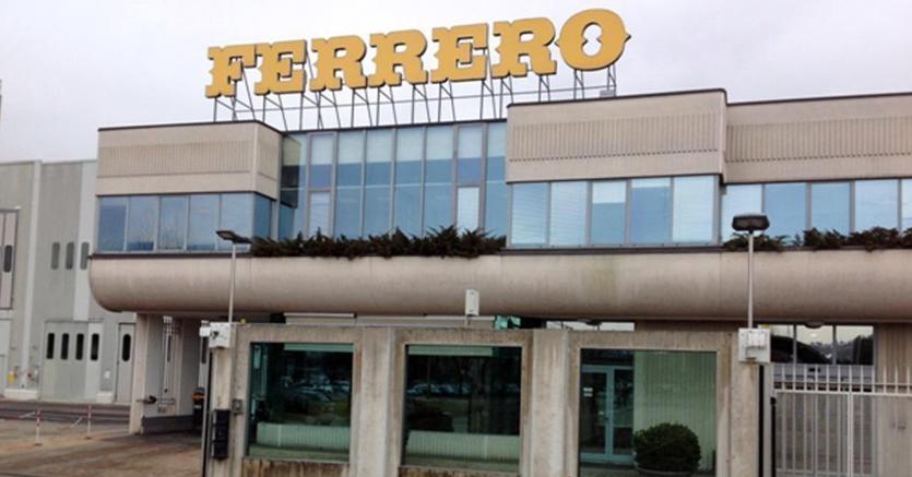 Immagine per la news Ferrero, arriva il primo Ceo esterno alla famiglia: Lapo Civiletti