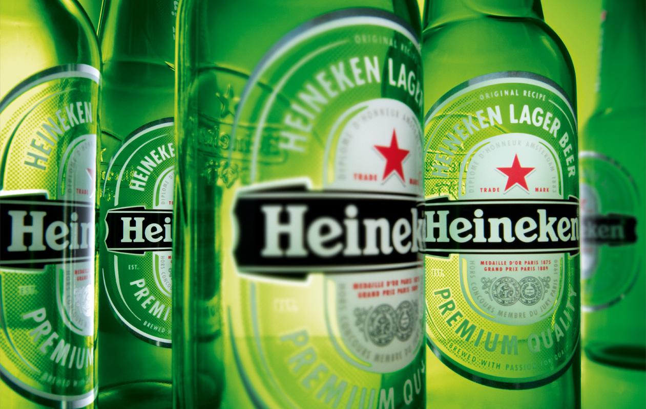 Immagine per la news Risorse Umane: Heineken è l'azienda che coltiva talenti