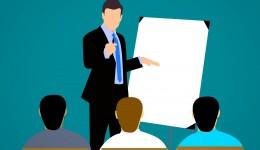 Immagine per la case history Costi del personale: formazione per giovani managers