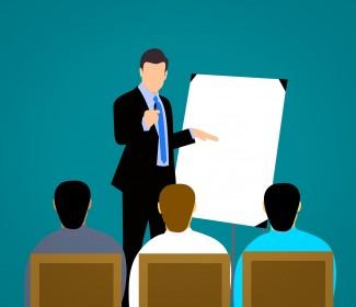 Immagine per la news Costi del personale: formazione per giovani managers