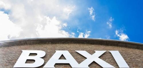 Immagine per la news Baxi apre la strada per lo smart working