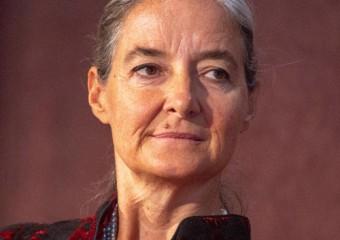 Immagine per la news Donne, non copiate gli uomini! I consigli di Alessandra Gritti, la donna più pagata in Borsa.