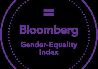 Immagine per la news Il Gender Equality Index per un welfare sempre più rosa.