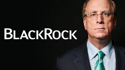 Immagine per la news Il manager non può più rispondere solo agli azionisti. E se lo dice il capo di Black Rock …