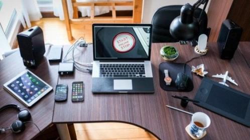 Immagine per la news Lavorare agile fa bene al Paese: oltre 13 miliardi di benefici