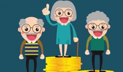 Immagine per la news Lavoratori over 55: gestione del tempo e percorsi verso la pensione