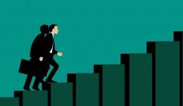 Immagine per la news L'Identikit dei CEO di oggi:  le nuove generazioni si adegueranno o le esigenze del mercato cambieranno?