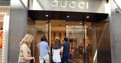 """Immagine per la news WELFARE CONSULTING // L'integrativo Gucci prevede anche il """"maggiordomo aziendale"""""""